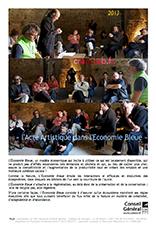 2013_colloque-actes.jpg