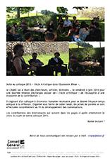 2014_colloque-actes