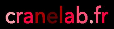 cranelab-fr_logo-transparent_300dpi