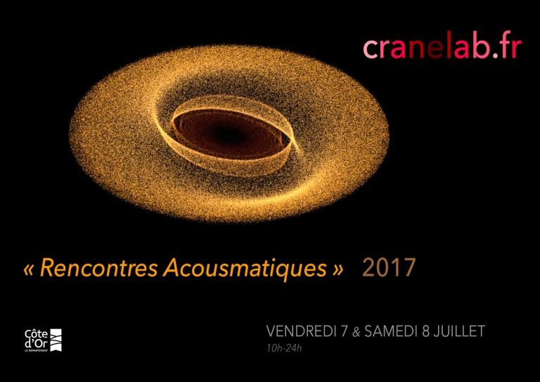 cranelab17_rencontres acousmatiques.jpg