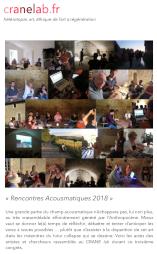 2018_cahier-recherche-couv