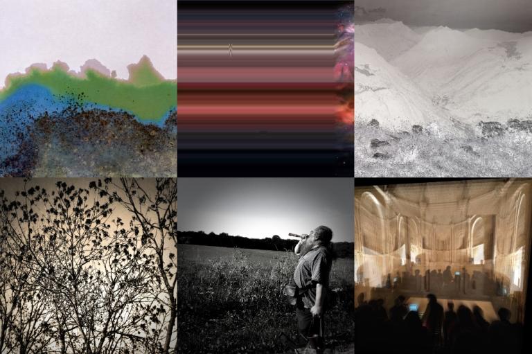 craneproductions_bannière-soundcloud-2_light