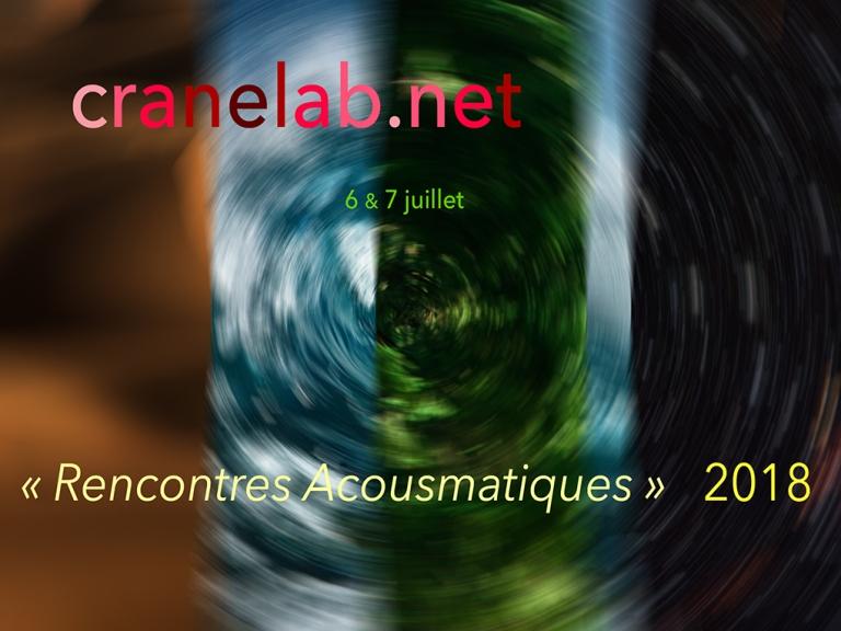 cranelab18_rencontres-acousmatiques_144dpi