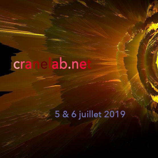cranelab19_rencontres-acousmatiques